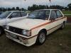 Lancer Turbo 2000