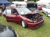 Doh! Another Evo