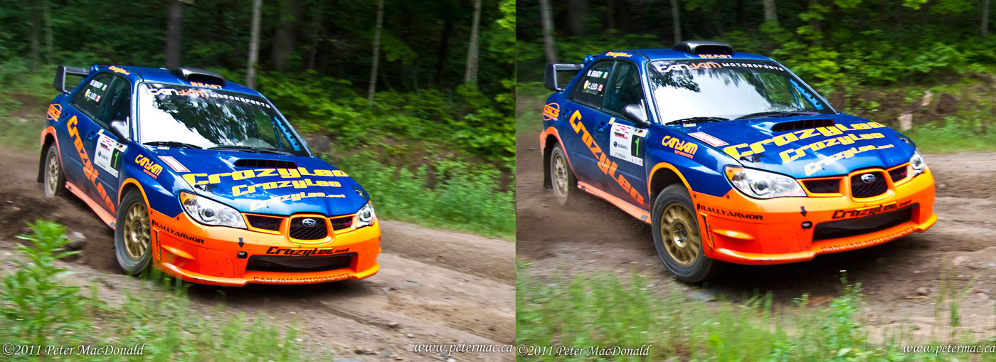weight-transfer-in-a-rally-car
