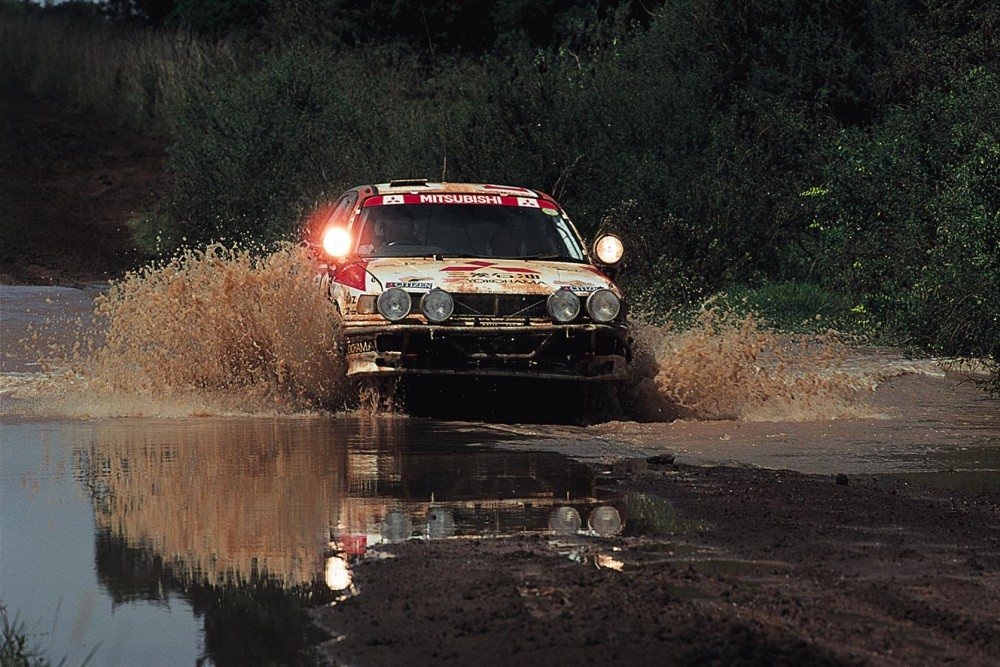 Kenjiro Shinozuka_Safari Rally