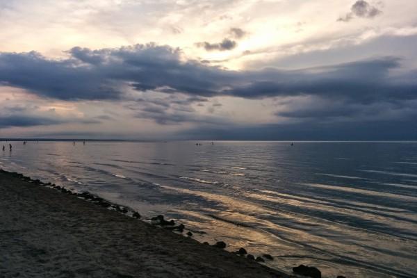 lake ontario port dalhousie